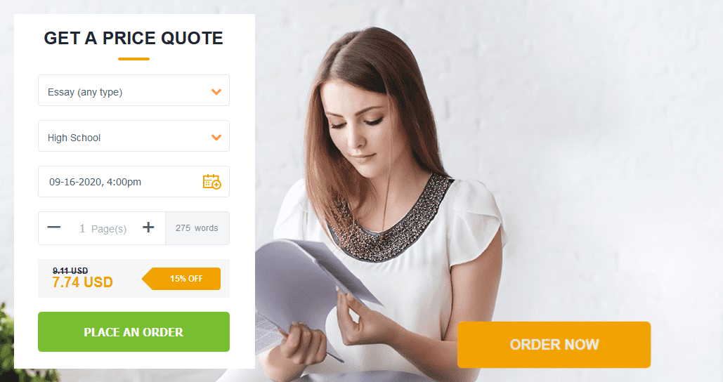 Custom essay service uk